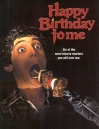 Happy-Birthday-to-Me-1981-Theatrical-Poster
