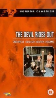 Devil Rides Out