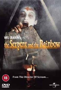 Serpent and the Rainbow
