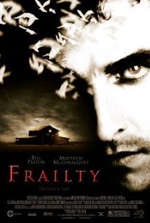 Frailty