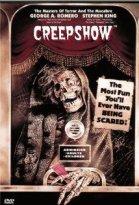 Creepshow