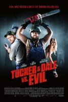 Tucker & Dale vs. Evil