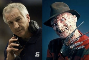 Sandusky-Freddy