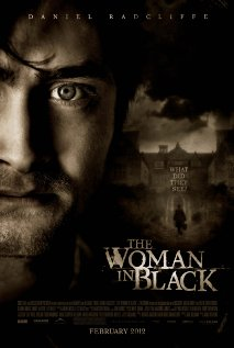 Woman in Black