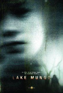 Lake Mungo