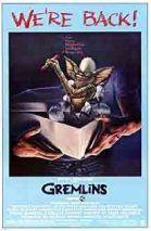 Gremlins