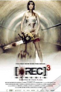 Rec 3