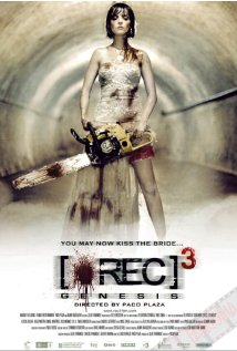 Rec 3