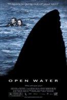 Open Water