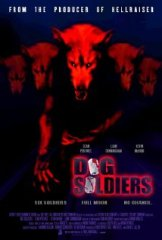 Dog Soldiers