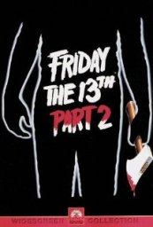 Friday13thpart2