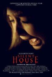 Silent House