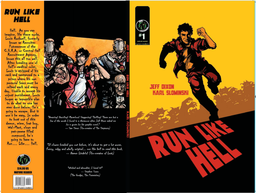 RLH Cover Final Proof