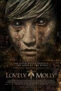Lovely Molly