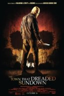 Town that Dreaded remake