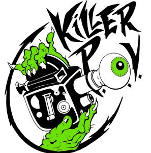 killerpov