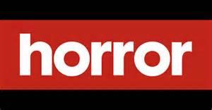 HorrorLogo