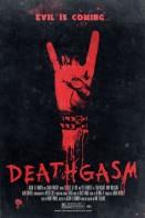 deathgasm-poster