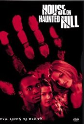 House on Haunted Hill remake