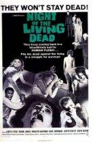 Night of living dead