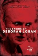Taking of Deborah Logan