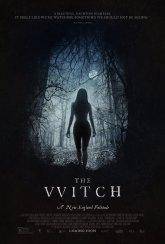 the-witch