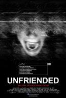 unfriended