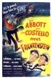 abbott-costello-frank