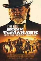 bone-tomahawk