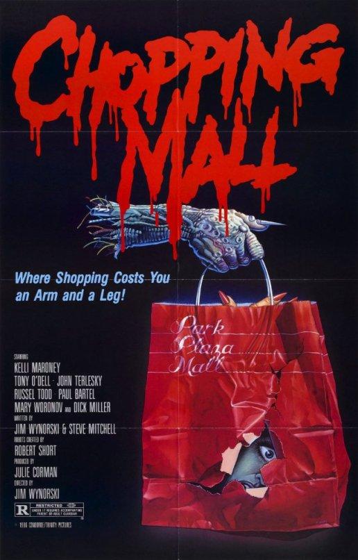 chopping-mall