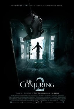 conjuring-2