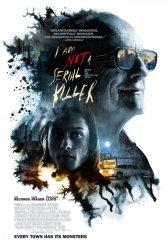 i-am-not-a-serial-killer