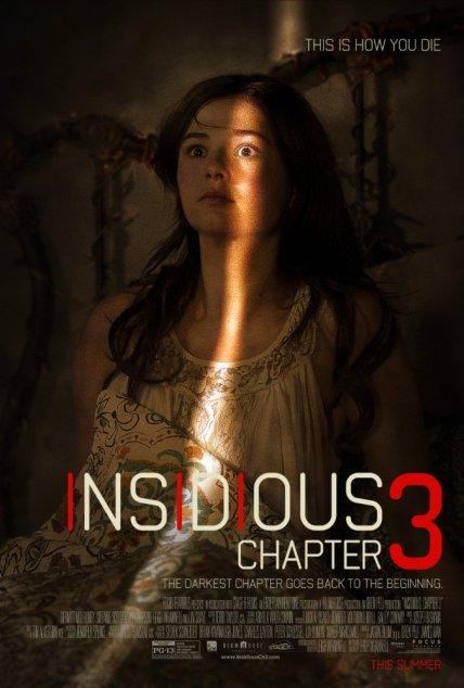 insidious-3