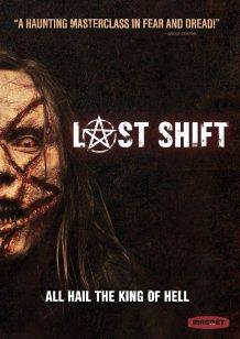 last-shift