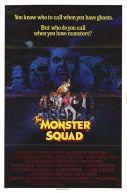 monster-squad