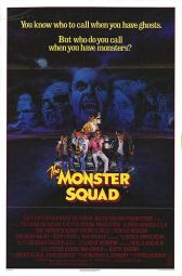 monster-squad