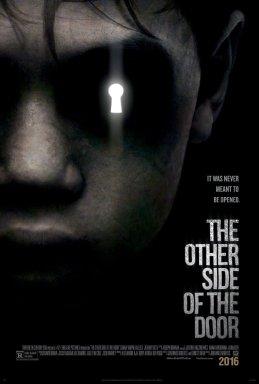 other-side-of-the-door