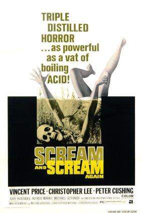 scream-and-scream-again