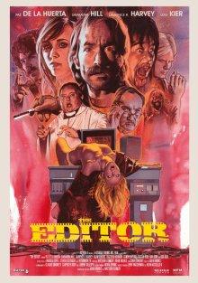the-editor