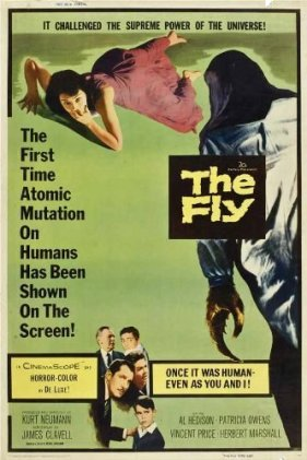 the-fly-1958