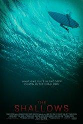 the-shallows
