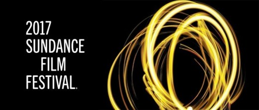 sundance2017-logo-700x299