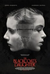 Blackcoat's Daughter