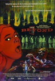 The Beyond