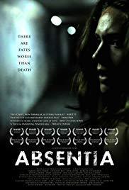 Absentia