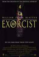 Exorcist III