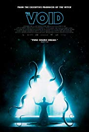 The Void