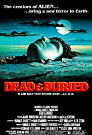 DeadandBuried