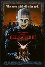Hellraiser3