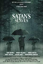 satansslaves2